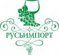 Руcьимпорт