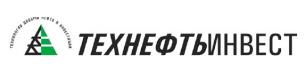 Технефтьинвест
